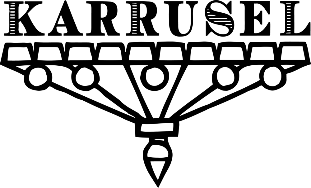 karrusel_logo