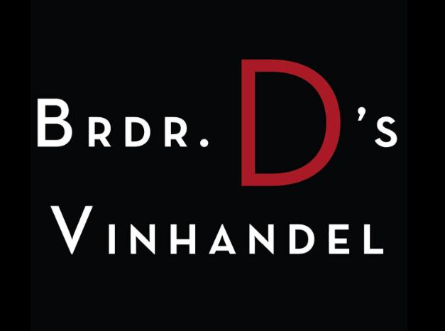 brdrd_logo