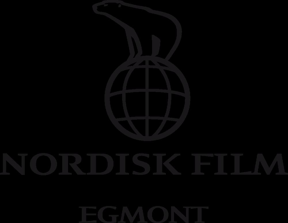 nordiskfilm_bw_pos_rgb.png