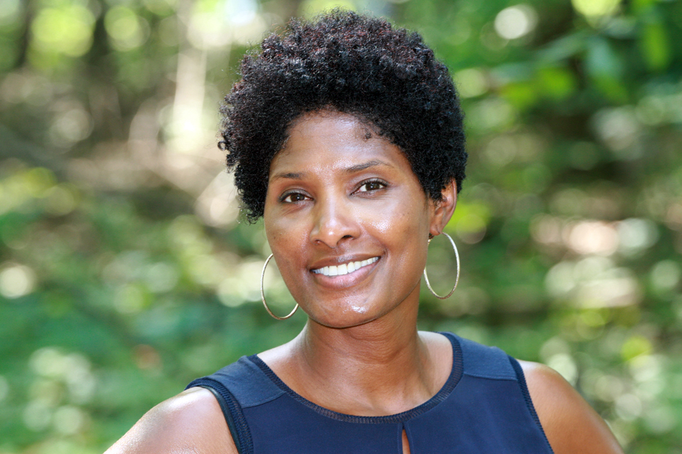 Latricia   is a registered herbalist, sports nutrition consultant, body chemistry analyst, youth fitness instructor and owner of Olive Seed LLC. She is passionate about promoting health and healing in the community and believes the human body was built to innately heal itself given the right therapy.