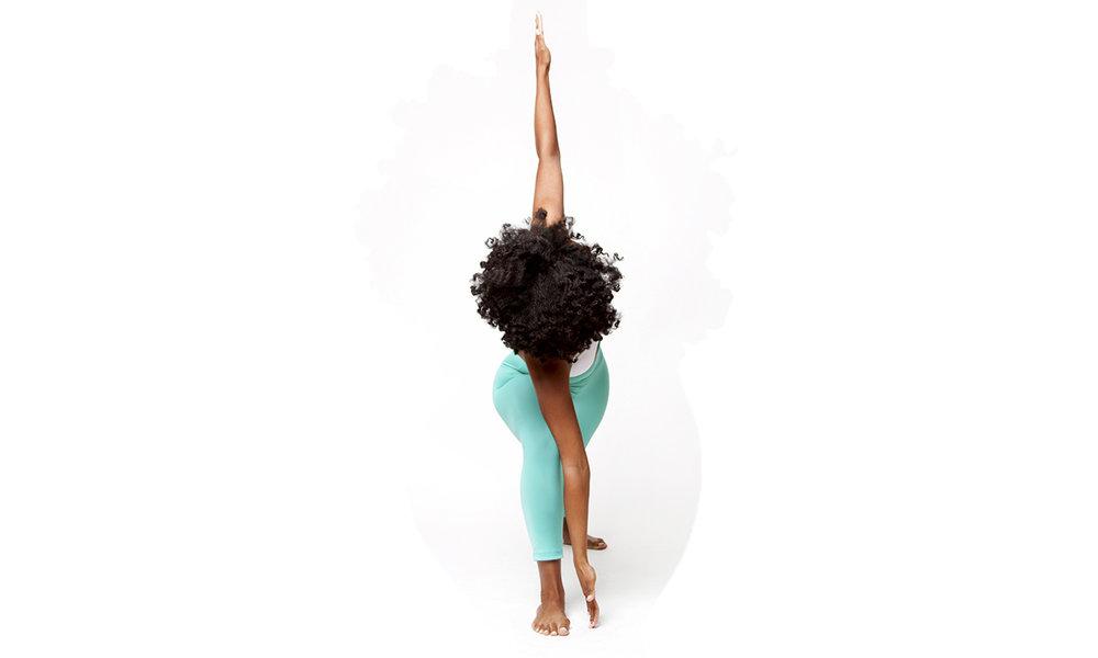 about-bare-fruit-soul-yoga