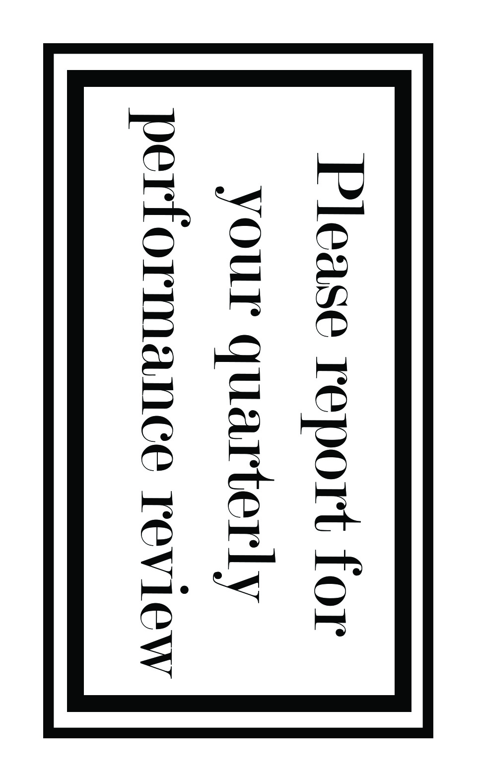 card front - Tey.jpg
