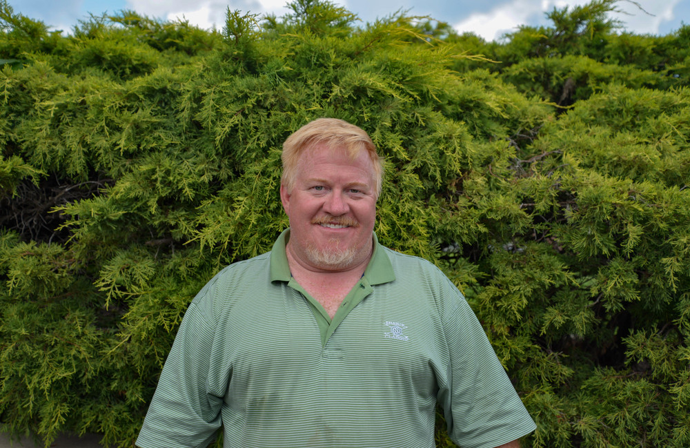 C  hris Towe, Columbus Sales Mgr., Project Manager ctowe@moodysofdayton.com