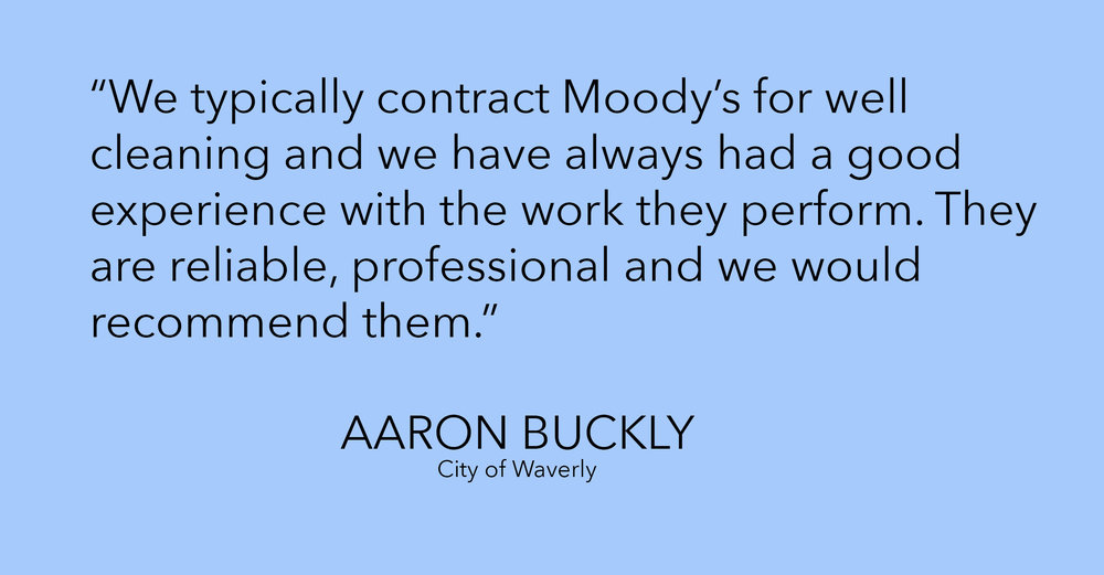 Aaron Buckly.jpg