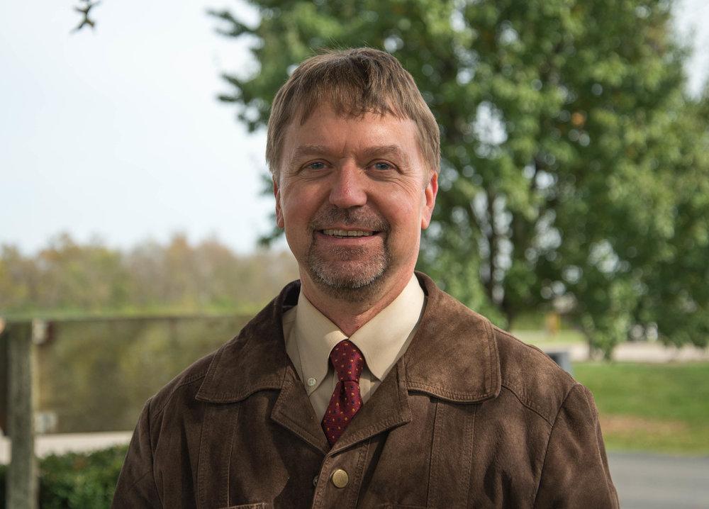 John T. Wagner, President jwagner@moodysofdayton.com