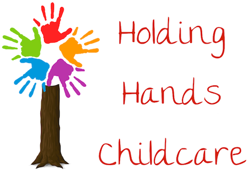Holding Hands Childcare