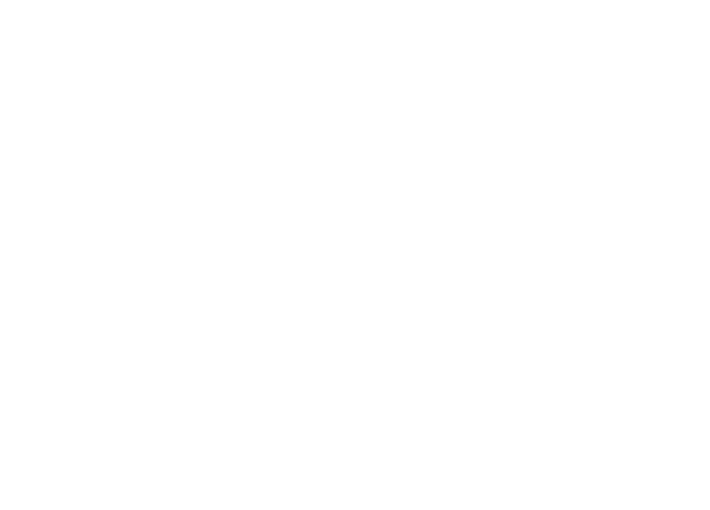 calgaryfilm_officialselectionlaurel-02_WHITE.png