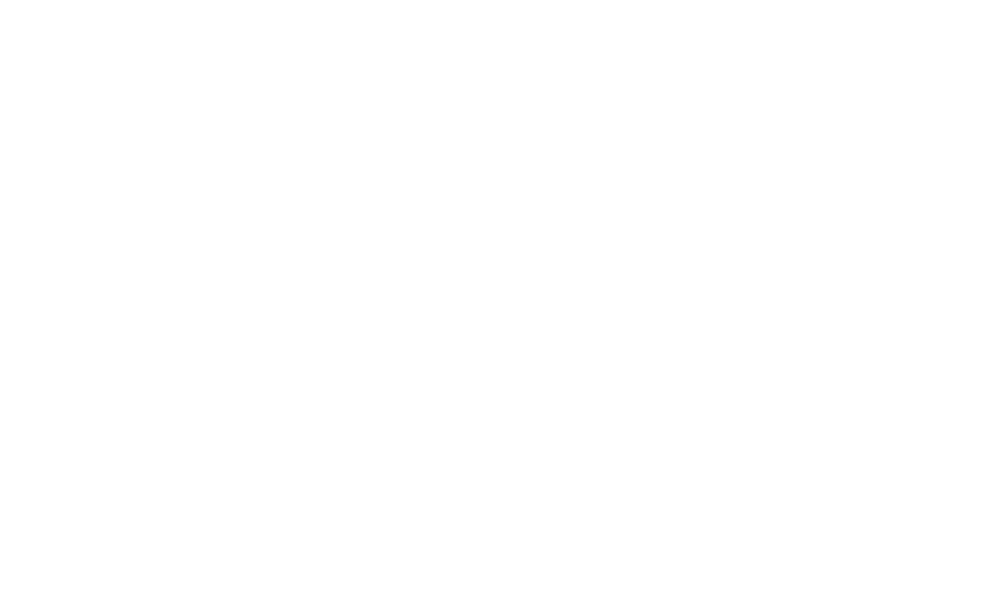 One_Screen_Finalist_Laurels WHITE.png