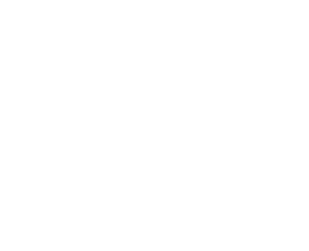 The Smalls 2017_Laurels-13.png