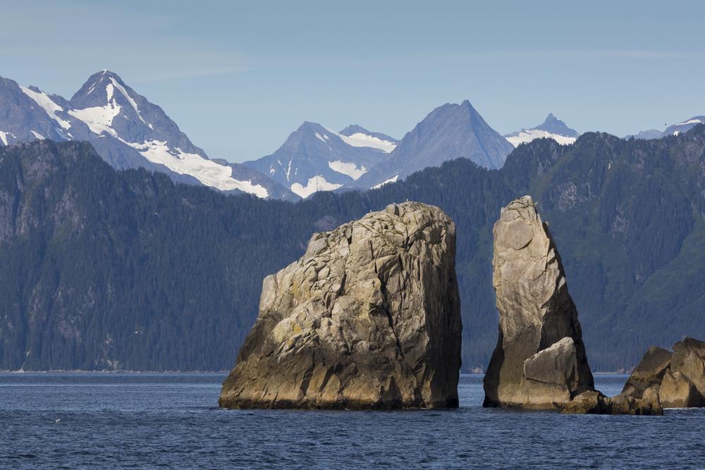 SylerPR_Alaska_2.jpg