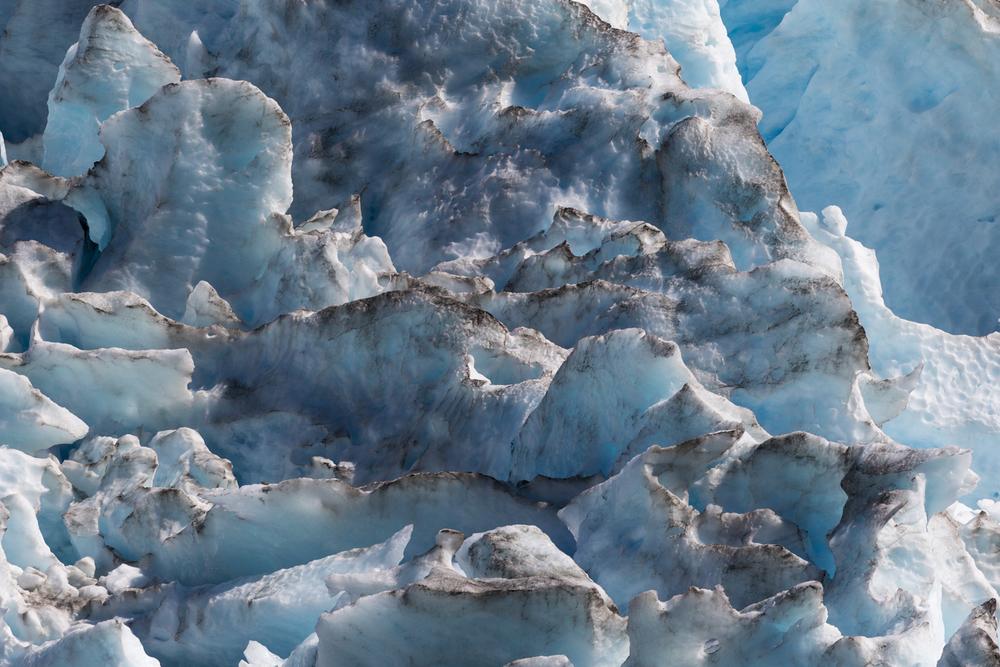 SylerPR_Alaska_5.jpg
