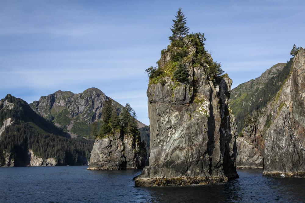 SylerPR_Alaska_10.jpg