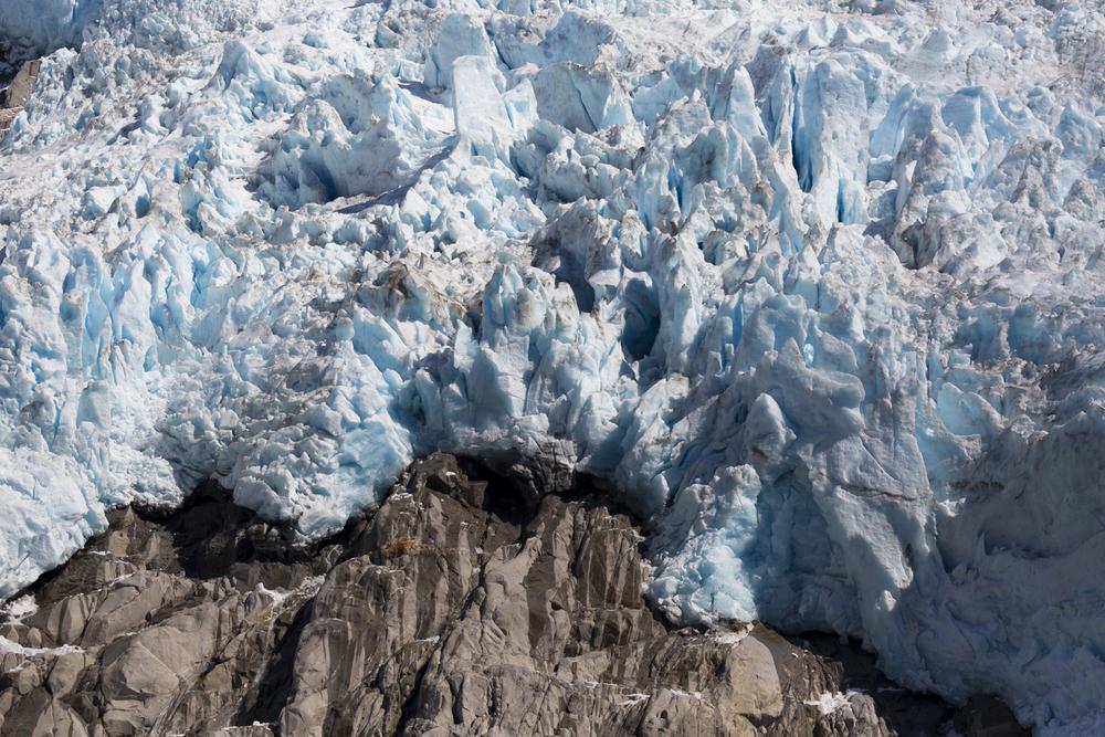 SylerPR_Alaska_24.jpg