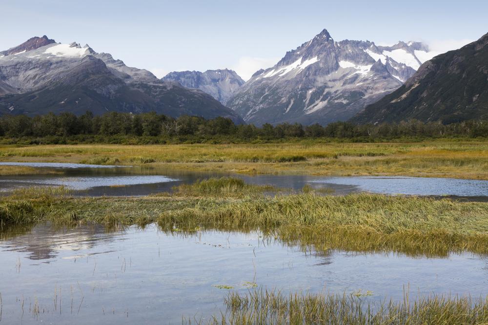 SylerPR_Alaska_36.jpg