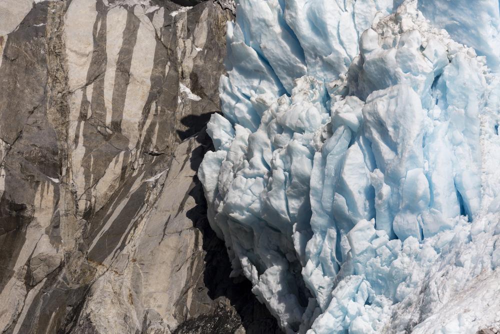 SylerPR_Alaska_43.jpg