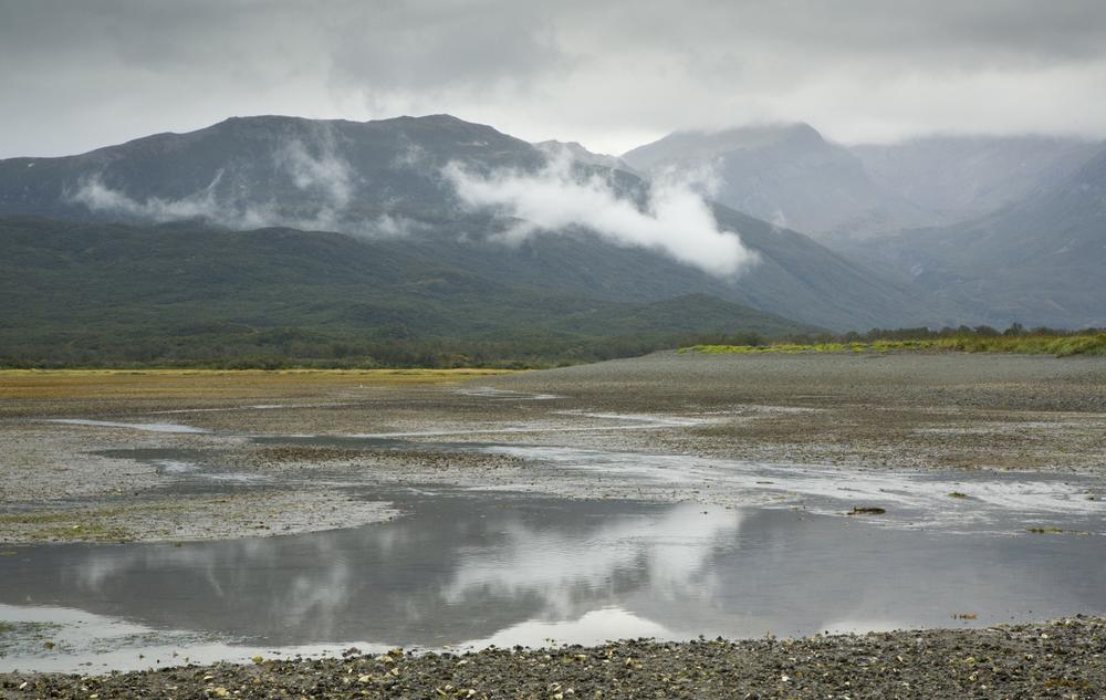 SylerPR_Alaska_45.jpg