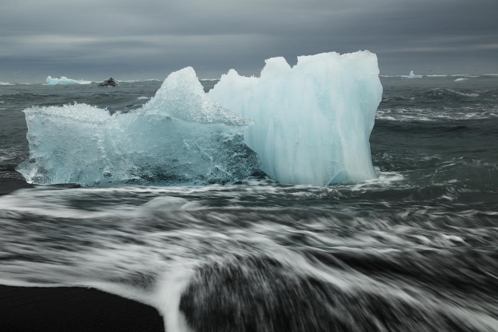 SylerPR_Iceland_1.jpg