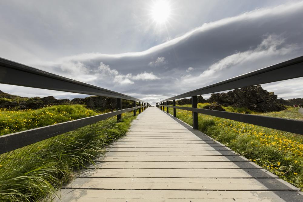 SylerPR_Iceland_2.jpg