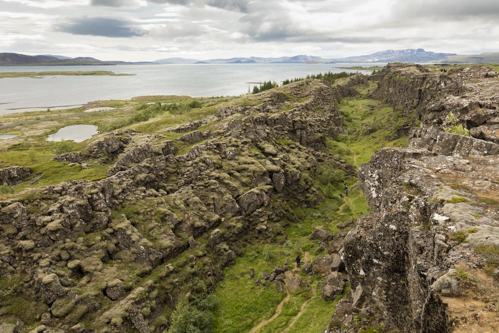 SylerPR_Iceland_4.jpg