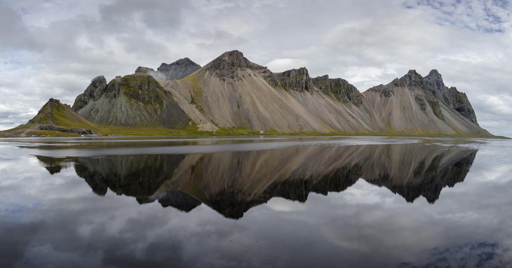 SylerPR_Iceland_5.jpg