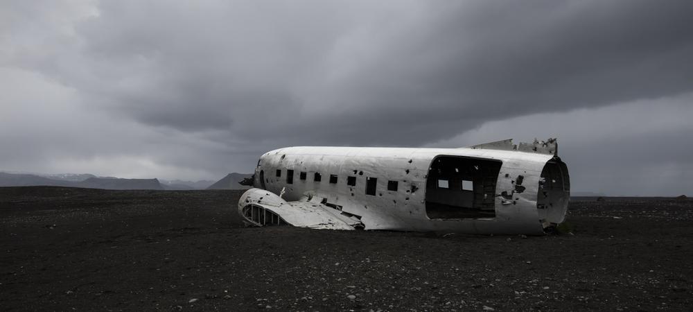 SylerPR_Iceland_9.jpg