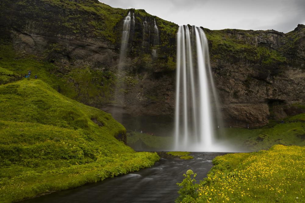 SylerPR_Iceland_8.jpg