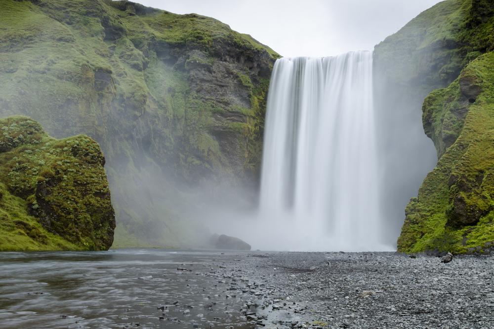 SylerPR_Iceland_10.jpg