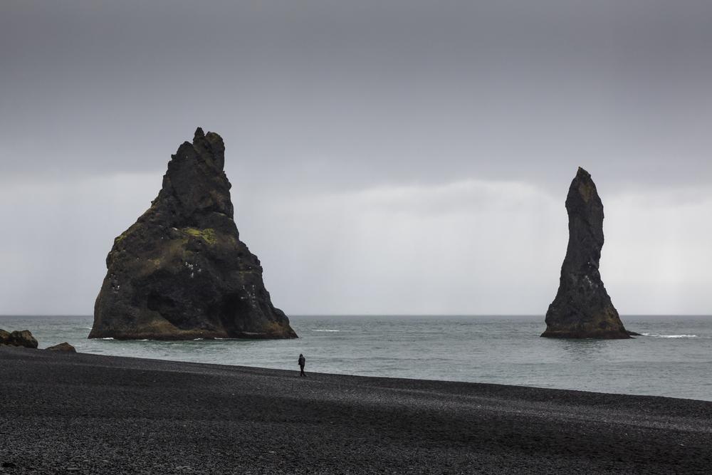 SylerPR_Iceland_12.jpg