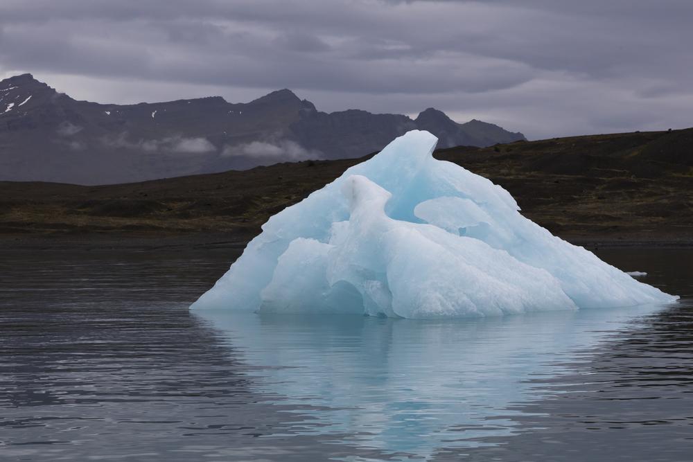 SylerPR_Iceland_13.jpg