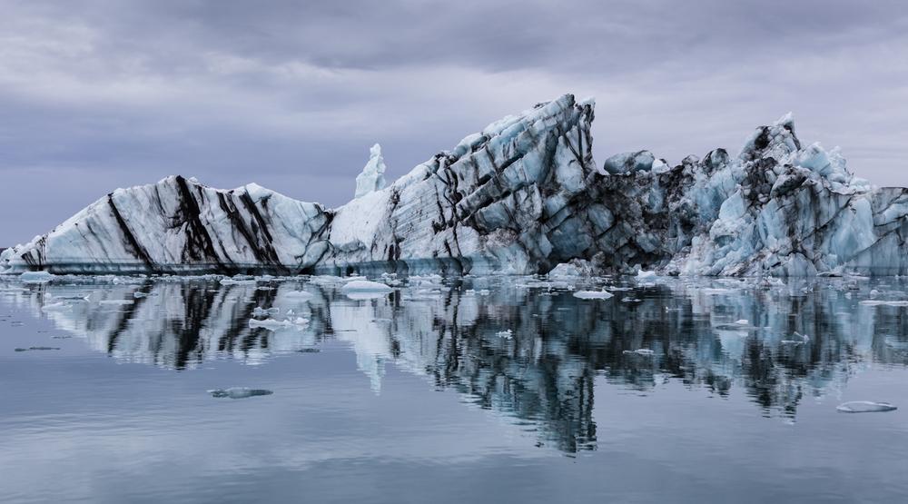 SylerPR_Iceland_15.jpg