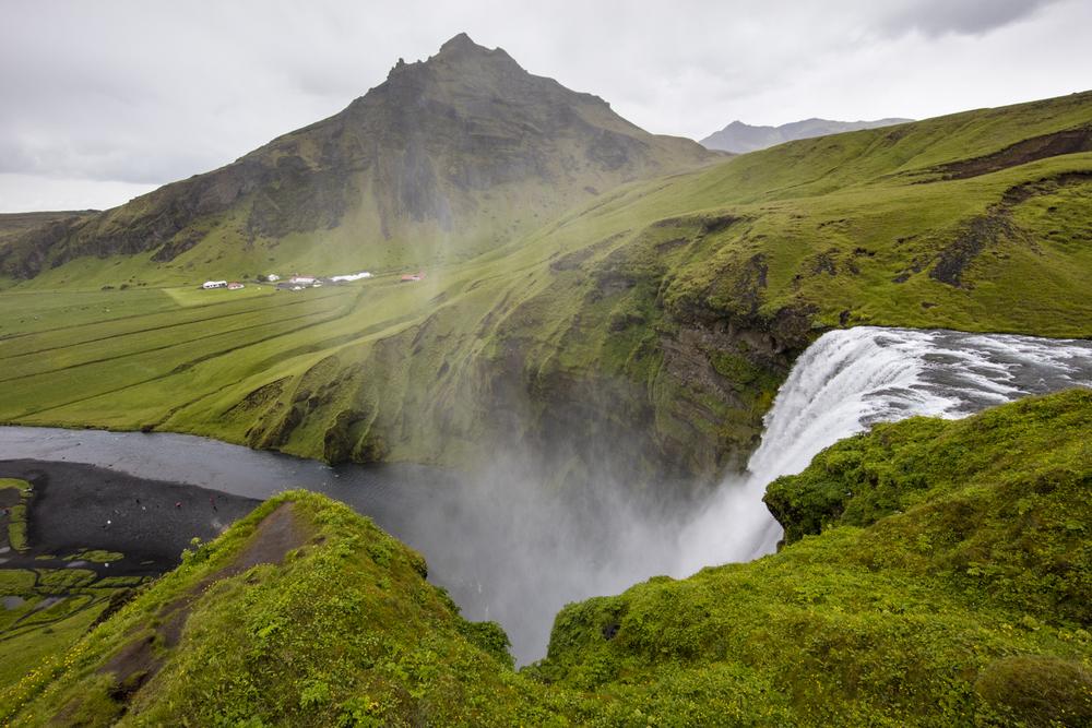 SylerPR_Iceland_14.jpg
