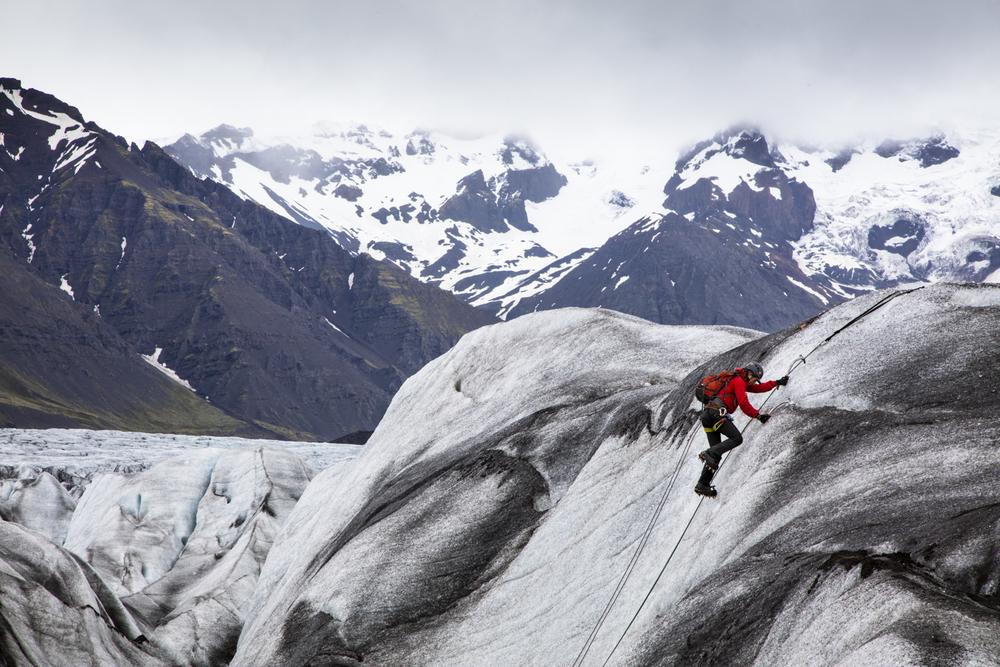 SylerPR_Iceland_16.jpg