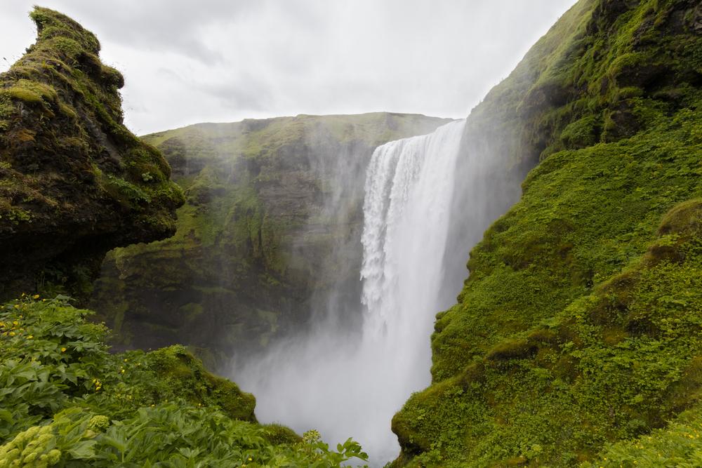 SylerPR_Iceland_19.jpg