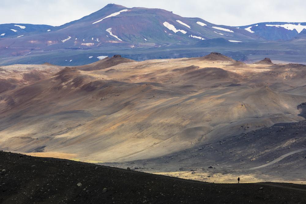 SylerPR_Iceland_23.jpg