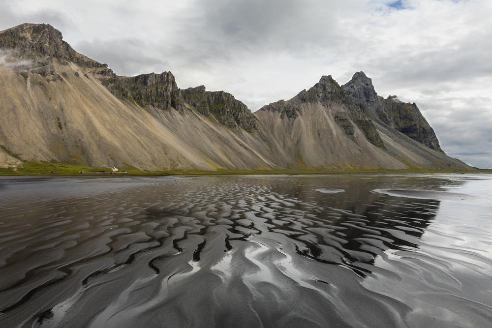 SylerPR_Iceland_26.jpg