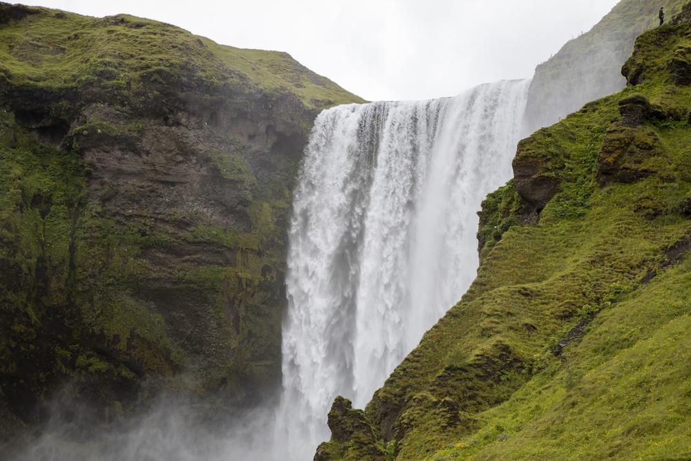 SylerPR_Iceland_28.jpg