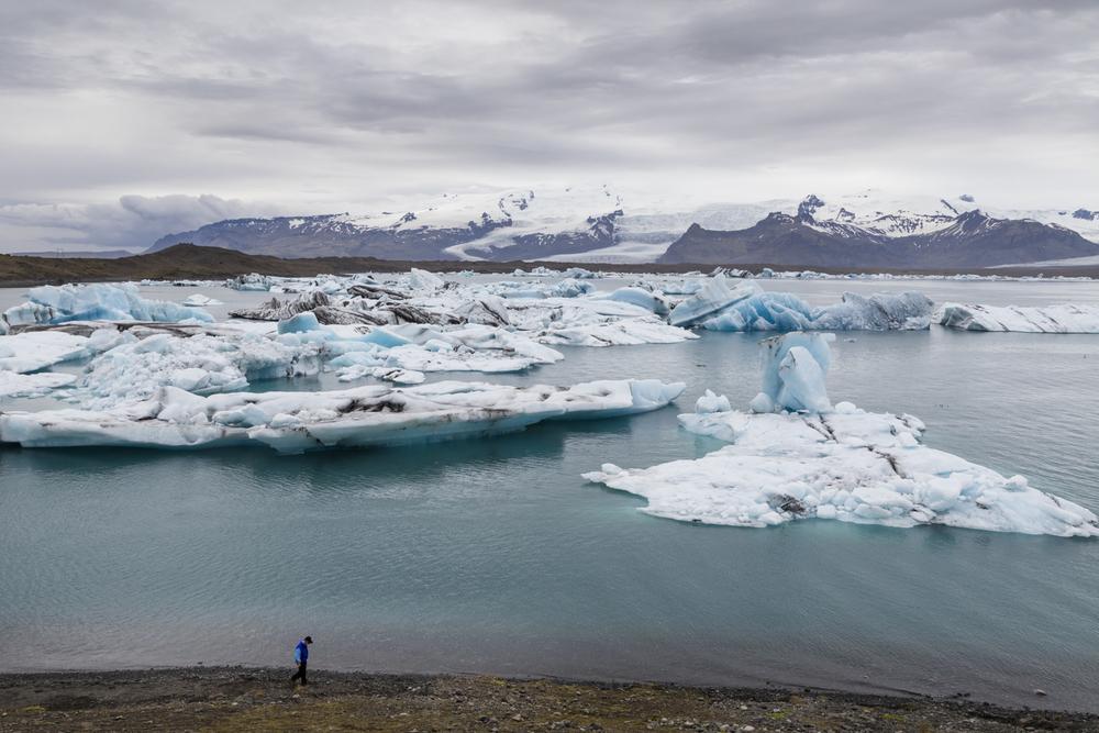 SylerPR_Iceland_33.jpg