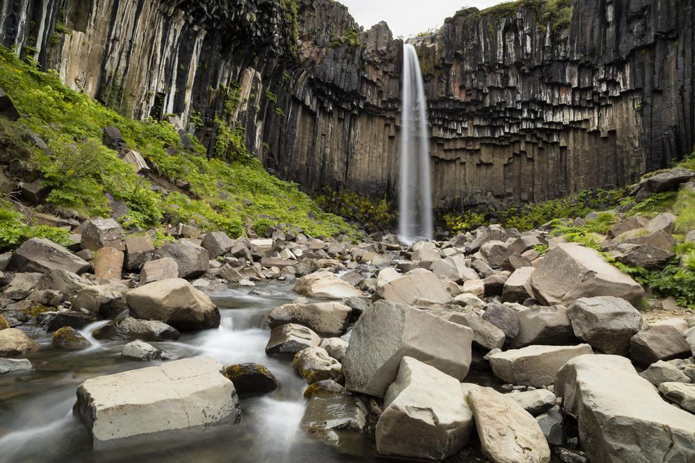 SylerPR_Iceland_34.jpg