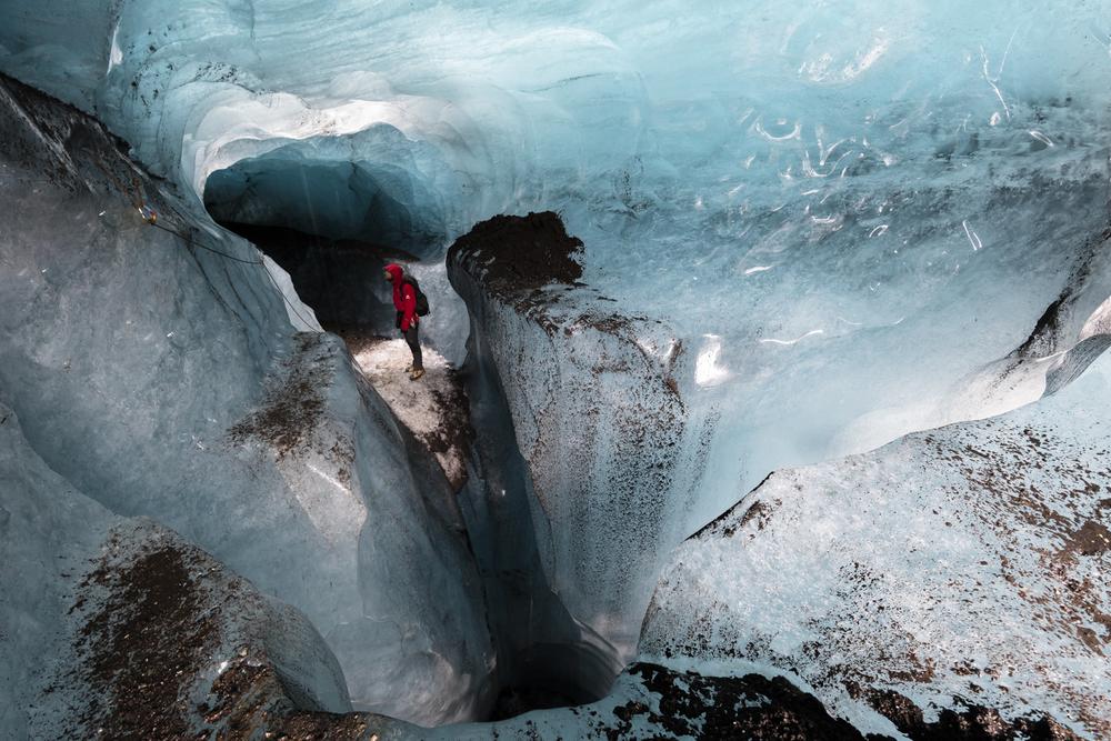 SylerPR_Iceland_36.jpg