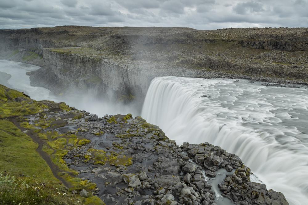 SylerPR_Iceland_37.jpg