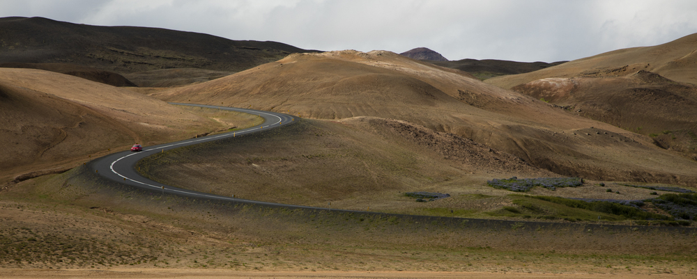 SylerPR_Iceland_41.jpg
