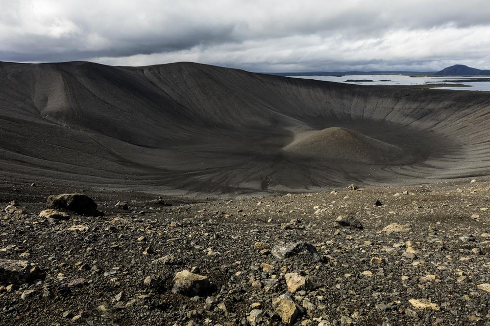 SylerPR_Iceland_44.jpg