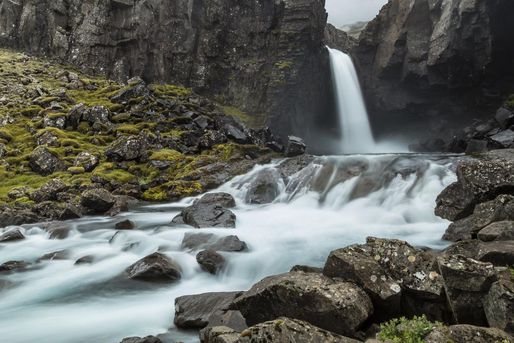 SylerPR_Iceland_46.jpg