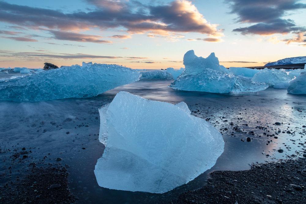 SPR_Iceland-2.jpg