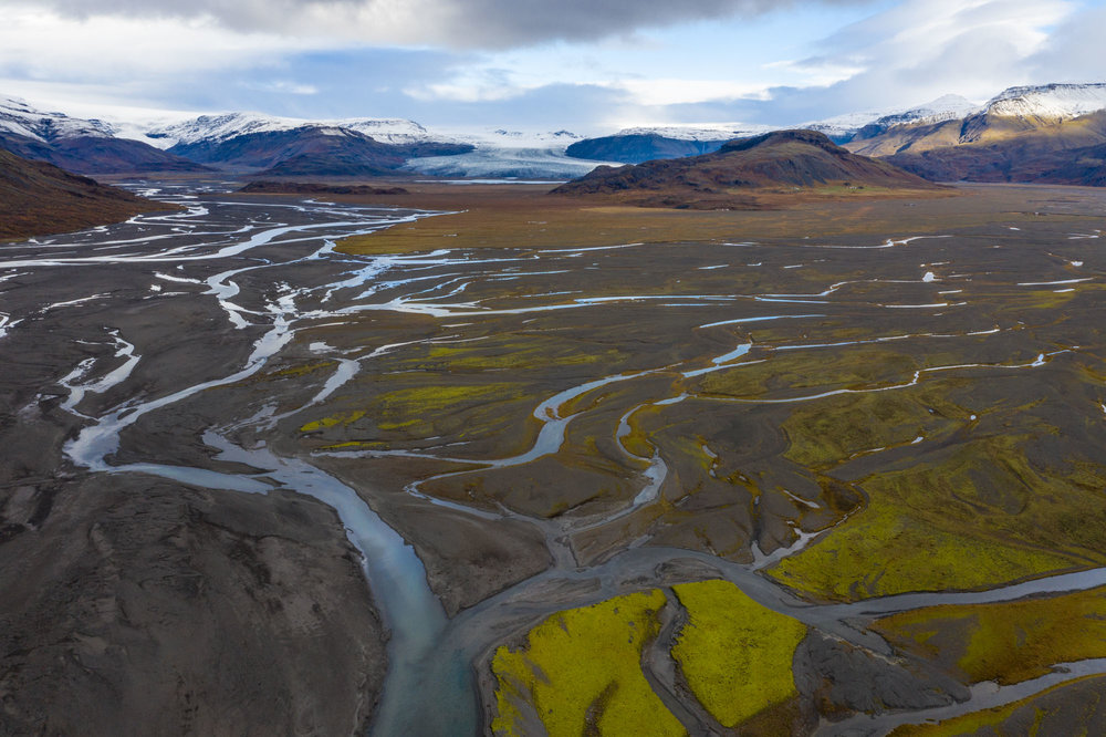 SPR_Iceland-3.jpg