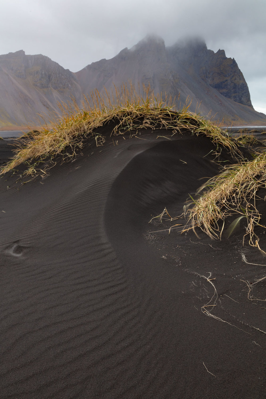 SPR_Iceland-11.jpg