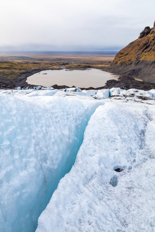 SPR_Iceland-13.jpg