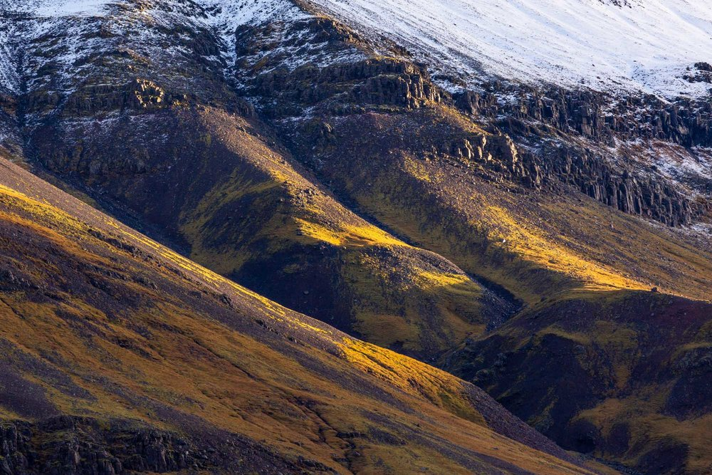 SPR_Iceland-14.jpg