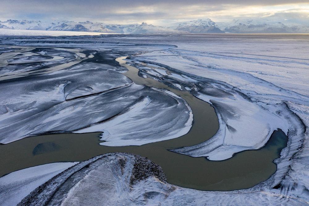 SPR_Iceland-15.jpg