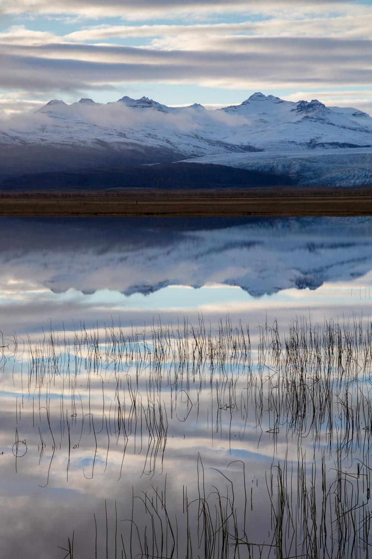 SPR_Iceland-19.jpg
